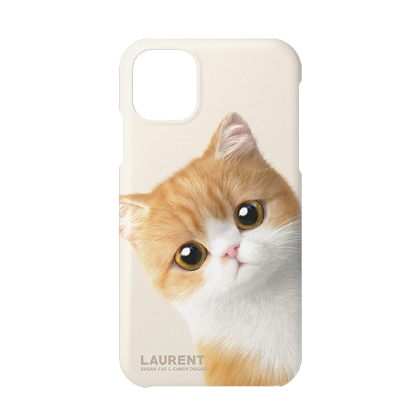 Laurent Peekaboo Case