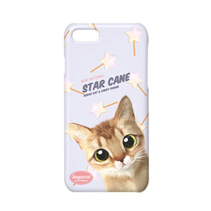 Byeol's Star Cane New Patterns Case
