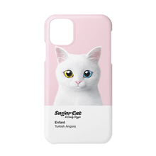 Enfant Colorchip Case