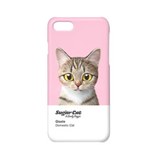 Gisele Colorchip Case