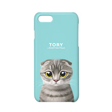 Tory Case