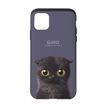 Gimo Slide Case