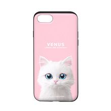 Venus Slide Case
