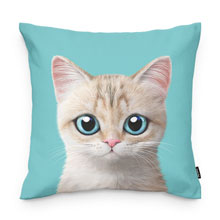 Dione Throw Pillow