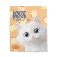 Soondooboo's White Bread New Patterns Cleaner