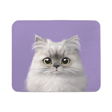 Choigoya Mouse Pad