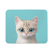 Dione Mouse Pad