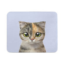 Eong Mouse Pad