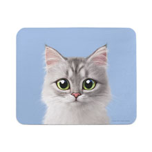 Jupiter Mouse Pad
