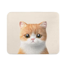 Laurent Mouse Pad