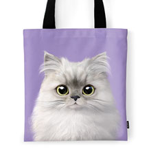 Choigoya Tote Bag